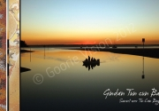 800x500-copy-right-sunset-over-tin-can-bay